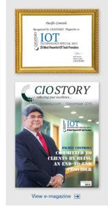CIO-Story-thumb-Dilip-Rahulan
