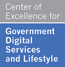 Dilip-Rahulan-Center-of-Excellence-for-Government-Digital-Services-and-Lifestyle-logo